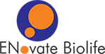 Enovate Biolife Blog