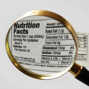 The Ultimate Guide to Creating an FDA Compliant Nutrition Facts Label